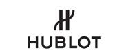 ウブロ HUBLOT