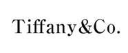 ティファニー Tiffany&Co コピー