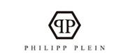 フィリッププレイン PHILIPP PLEIN