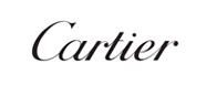 カルティエ CARTIER コピー
