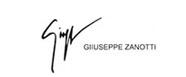 ジュゼッペ ザノッティ GIUSEPPE ZANOTTI