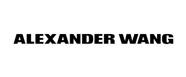 アレキサンダーワン ALEXANDER WANG コピー