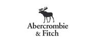 アバクロンビー&フィッチ Abercrombie & Fitch