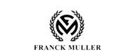 フランクミュラー FRANCK MULLER