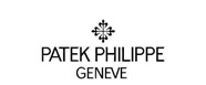 パテックフィリップ Patek Philippe