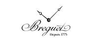 ブレゲ Breguet