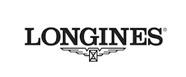 ロンジン LONGINES