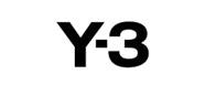 Y-3 ワイ・スリー