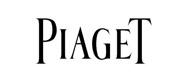 ピアジェ PIAGET
