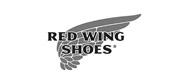 レッドウィング RED WING