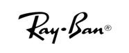 レイバン RAYBAN