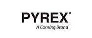 パイレックス PYREX VISION
