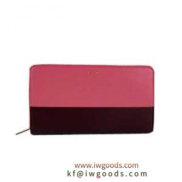 品質保証   今季流行  おすすめ   セリーヌ 財布 スーパーコピー 収納力 抜群。