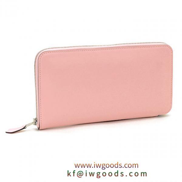 注目作 美品 素晴らしい エルメス 財布 偽物 は2019ファッションの新型マルチバッグです