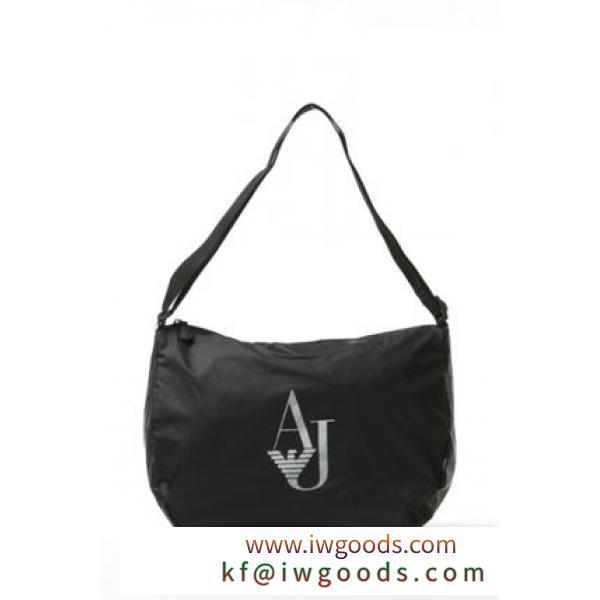 アルマーニ 激安コピージーンズ / ARMANI ブランドコピー商品 JEANS 鞄 / ショルダーバッグ iwgoods.com:oykwlr