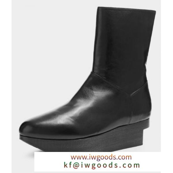 Vivienne WESTWOOD 激安コピー ヴィヴィアン アストラル ブーツ ASTRAL BOOT iwgoods.com:hbs77y