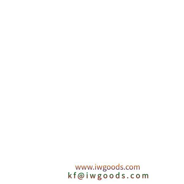 こなれ感を楽しめるアイテム ブランド コピー スニーカー コーデ スーパー コピー レディース コピー ブランド 限定品 シック デイリー 最高品質 iwgoods.com j8fCKv