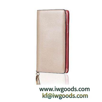 Christian Louboutin ブランドコピー商品 iPhone X/Xs case iwgoods.com:9wfcb5-3