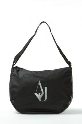 アルマーニ 激安コピージーンズ / ARMANI ブランドコピー商品 JEANS 鞄 / ショルダーバッグ iwgoods.com:oykwlr-3