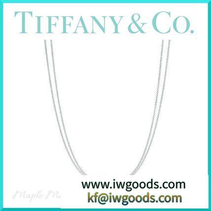 希少♪ スーパーコピー Tiffany(ティファニー 激安スーパーコピー) インフィニティ ペンダント iwgoods.com:lmao2k-3