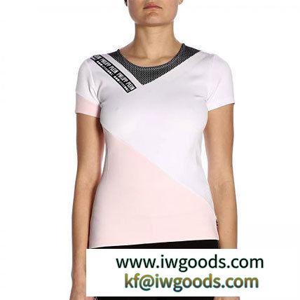 関送無料◆PhilippPLEIN ブランド コピー◆アシンメトリーTシャツ iwgoods.com:9e7n40-3