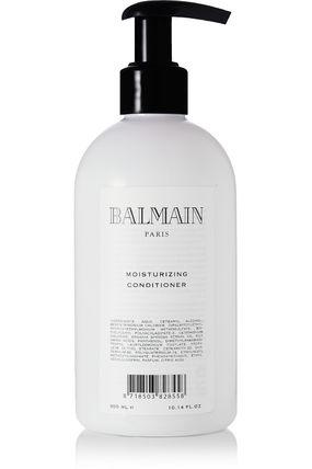 BALMAIN ブランド 偽物 通販 PARIS HAIR COUTURE 激安スーパーコピー Moisturizing Conditioner, 300ml iwgoods.com:e1i696-3