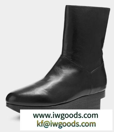 Vivienne WESTWOOD 激安コピー ヴィヴィアン アストラル ブーツ ASTRAL BOOT iwgoods.com:hbs77y-3