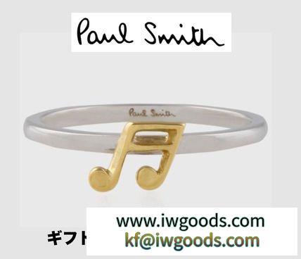 国内買付発送★Paul Smith ブランドコピー商品 music オンプリング・ギフト包装 iwgoods.com:g3pshg-3