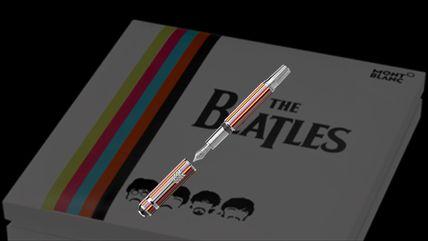 欧州人気*グレ-トキャラクタ-*The Beatles Special Edition M iwgoods.com:o8roym-3
