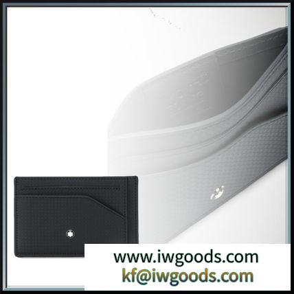 関税込◆card holder iwgoods.com:5uj5u5-3