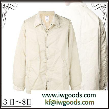 関税込◆long-sleeve fitted jacket iwgoods.com:6k5r9s-3