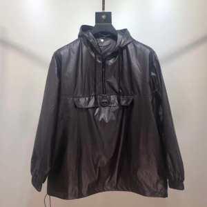 フェンディ FENDI フード付きコート 秋冬から人気継続中 先取り 2019/2020秋冬ファッション iwgoods.com f8TXLn-3