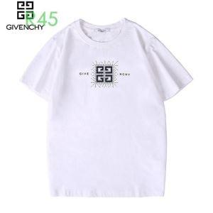 最新2020春夏ファション ジバンシー GIVENCHY 気になる新作はお得な 半袖Tシャツ人気が熱く iwgoods.com qObqea-3