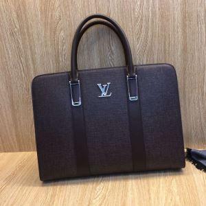 飽きもこないデザイン ルイ ヴィトン LOUIS VUITTON 今季の主力おすすめ ビジネスバッグ iwgoods.com HDuSje-3
