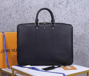 おしゃれに大人の必見 ルイ ヴィトン LOUIS VUITTON 20SS☆送料込 ビジネスバッグ iwgoods.com PT9fWn-3