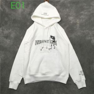 世界共通のアイテム 2色可選 Off-White オフホワイトおしゃれな人が持っている パーカー20新作です iwgoods.com uqObqa-3