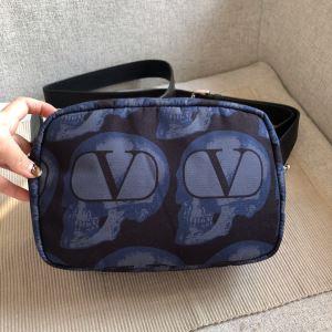 ミニバッグ 20SS☆送料込 ヴァレンティノ VALENTINO 累積売上総額第1位 iwgoods.com LrKv8D-3