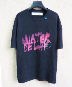 愛らしい春の新作 半袖Tシャツ ランキング1位  Off-White オフホワイト  2020話題の商品 iwgoods.com jiymKv-3