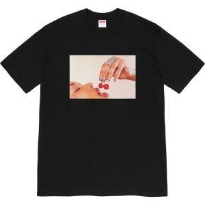 2020最新一番人気 半袖Tシャツ 人気が再燃中 多色可選 シュプリーム 根強い人気を誇る SUPREME iwgoods.com iO1L9b-3