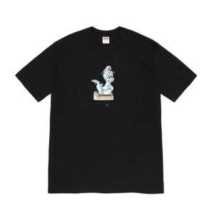 話題のブランドアイテム  半袖Tシャツ 3色可選 話題沸騰中のアイテム シュプリーム SUPREME 2020最新決定版 iwgoods.com PHjCGr-3