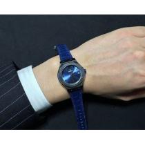 大特価HUBLOT ブランド 偽物 通販(ウブロ スーパーコピー 代引)Classic Fusion Blue Sunray Dial Titanium iwgoods.com:fbwaxc-1