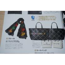 即納 ブランド コピー Mastermind JAPAN x UE スカル ストール iwgoods.com:13o2ws-1