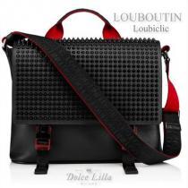 【コピー店購入】Loubiclic iwgoods.com:r1ib8a-1