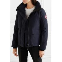 ▲2019AW新作▲ 国内発・関税込 CANADA Goose 激安スーパーコピー ...