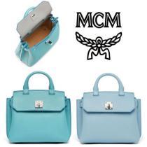 [残りわずかセール] MCM ブランド 偽物 通販ミラークロスボディースモール★ iwgoods.com:jk742k-1