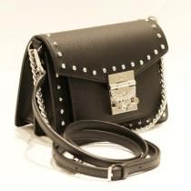 MCM 激安スーパーコピーコピー品/EMS/送料込み PATRICIA STUDDED OUTLINE Crossbody iwgoods.com:g3lb7q