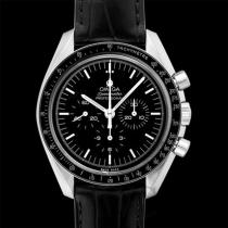稀少 OMEGA ブランドコピー商品(オメガ スーパーコピー) Speedmaster Professional Moonwatch Mens iwgoods.com:yn8449