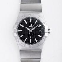 【国内発】OMEGA 偽物 ブランド 販売 コンステレーション メンズ 腕時計 iwgoods.com:2mcwfx-1