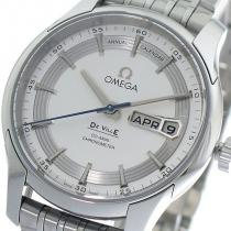 オメガ スーパーコピー デビル 自動巻き メンズ 腕時計 431.30.41.22.02.001 iwgoods.com:3d7b85-1