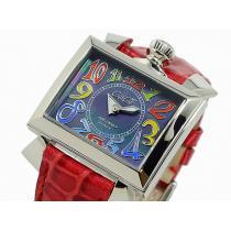 ガガミラノ ブランドコピー商品 GAGA Milano スーパーコピー  腕時計6030-2【限定品】 iwgoods.com:s1gd6l-1